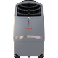 CO30XE Honeywell 63 Pint Indoor-Outdoor Portable Evaporative Air Cooler