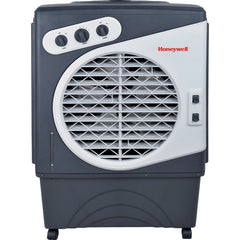 CO60PM Honeywell 125 Pint Indoor/Outdoor Portable Evaporative Air Cooler