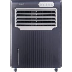 CO70PE Honeywell 148 Pint Indoor/Outdoor Portable Evaporative Air Cooler