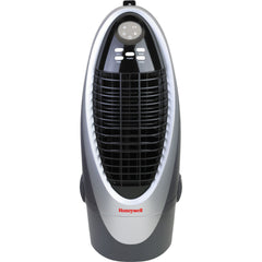 CS10XE Honeywell 21 Pint Indoor Portable Evaporative Air Cooler