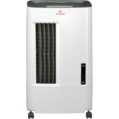 CSO71AE Honeywell 15 Pint Indoor Portable Evaporative Air Cooler