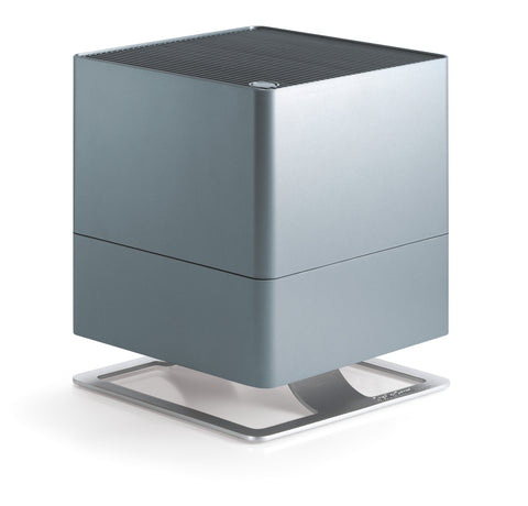 OSKAR Humidifier - Metal