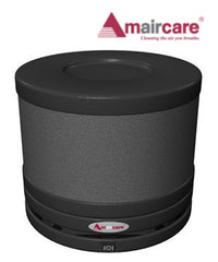 Amaircare Roomaid VOC Air Purifier