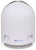 Airfree P2000 Ozone Free Air Purifier