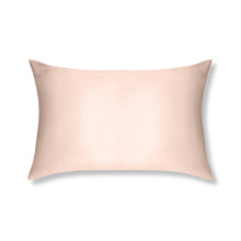 Load image into Gallery viewer, Mulberry Silk Pillowcase