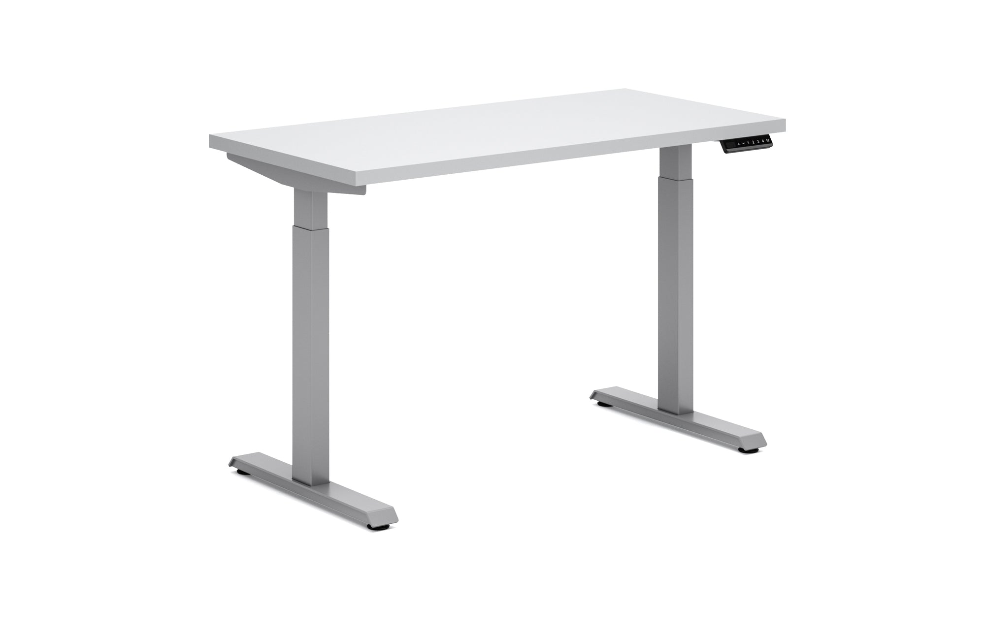 ALTITUDE A6 | height-adjustable desk