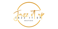 Jazz It Up Boutique LLC