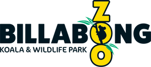 Billabong ZOO