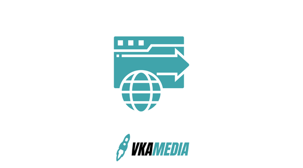 SEO & Redirections 301 | VKAMEDIA®
