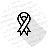 Band / Ribbon (White)