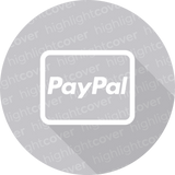 Cc-paypal (Powerful Pastel)