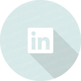 Linkedin (Naughty Nature)