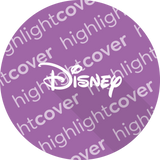 Disney-logo (Silky Sunset)