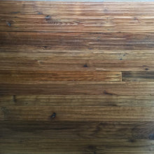 "Load image into Gallery viewer, Mixed Width x 3/4"" Mixed Oak Hardwood Flooring"