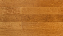 "Load image into Gallery viewer, 5"" x 9/16"" Engineered Maple Auburn Stain Hardwood Flooring"