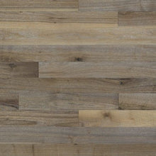 "Load image into Gallery viewer, 5"" x 1/2""  Walnut  Engineered Flooring Gable Stain"