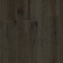 "Load image into Gallery viewer, 8 1/2"" x 5/8"" Engineered European Oak Mondego Stain Hardwood Flooring"