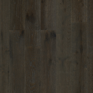 "8 1/2"" x 5/8"" Engineered European Oak Mondego Stain Hardwood Flooring"