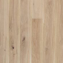 "Load image into Gallery viewer, 7 1/4"" x 1/2"" Engineered European Oak Reno Stain Hardwood Flooring"