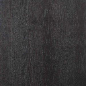 "15"" x 15"" Engineered European Oak Solo Black Oak Parquet"