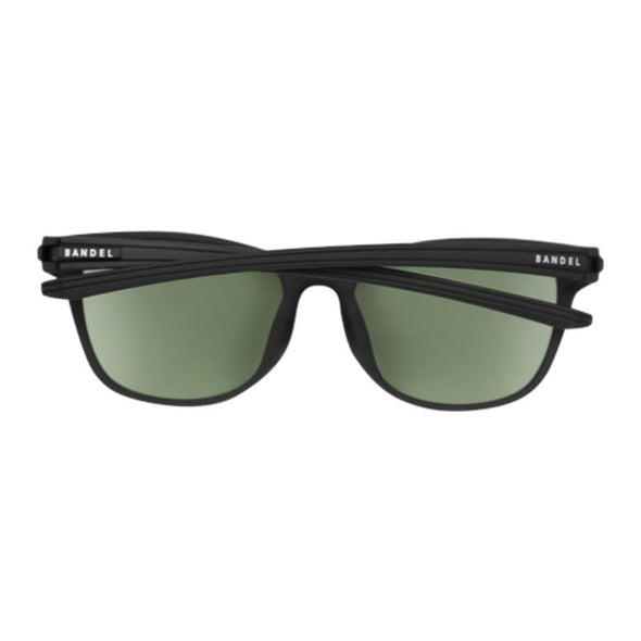 Sunglasses Greygreen