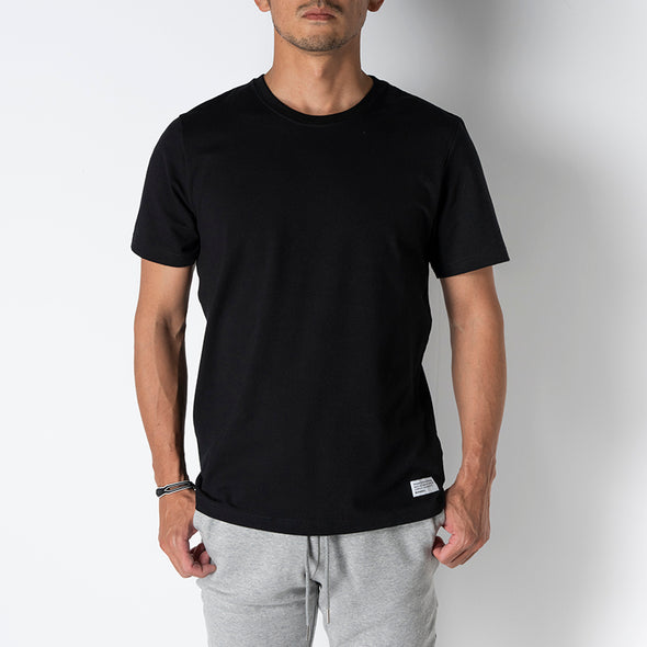 Short Sleeve T  2piece pack