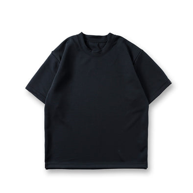 OCTAS COOL TECH Tee/Black