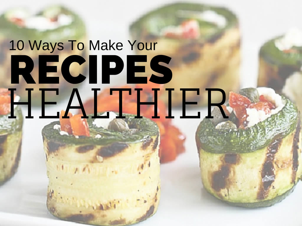 10-ways-to-eat-healthier