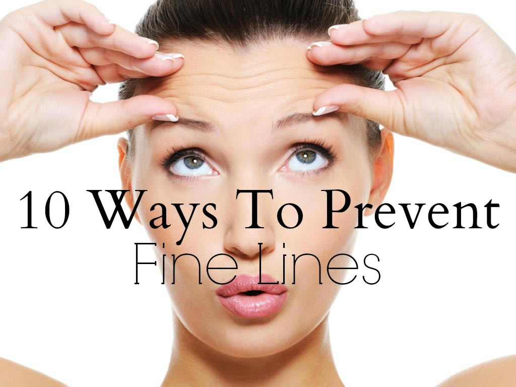 10-ways-to-prevent-wrinkles