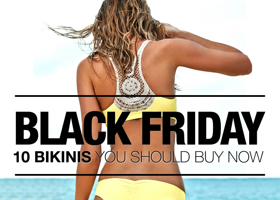 2014-11-27 - black friday cover