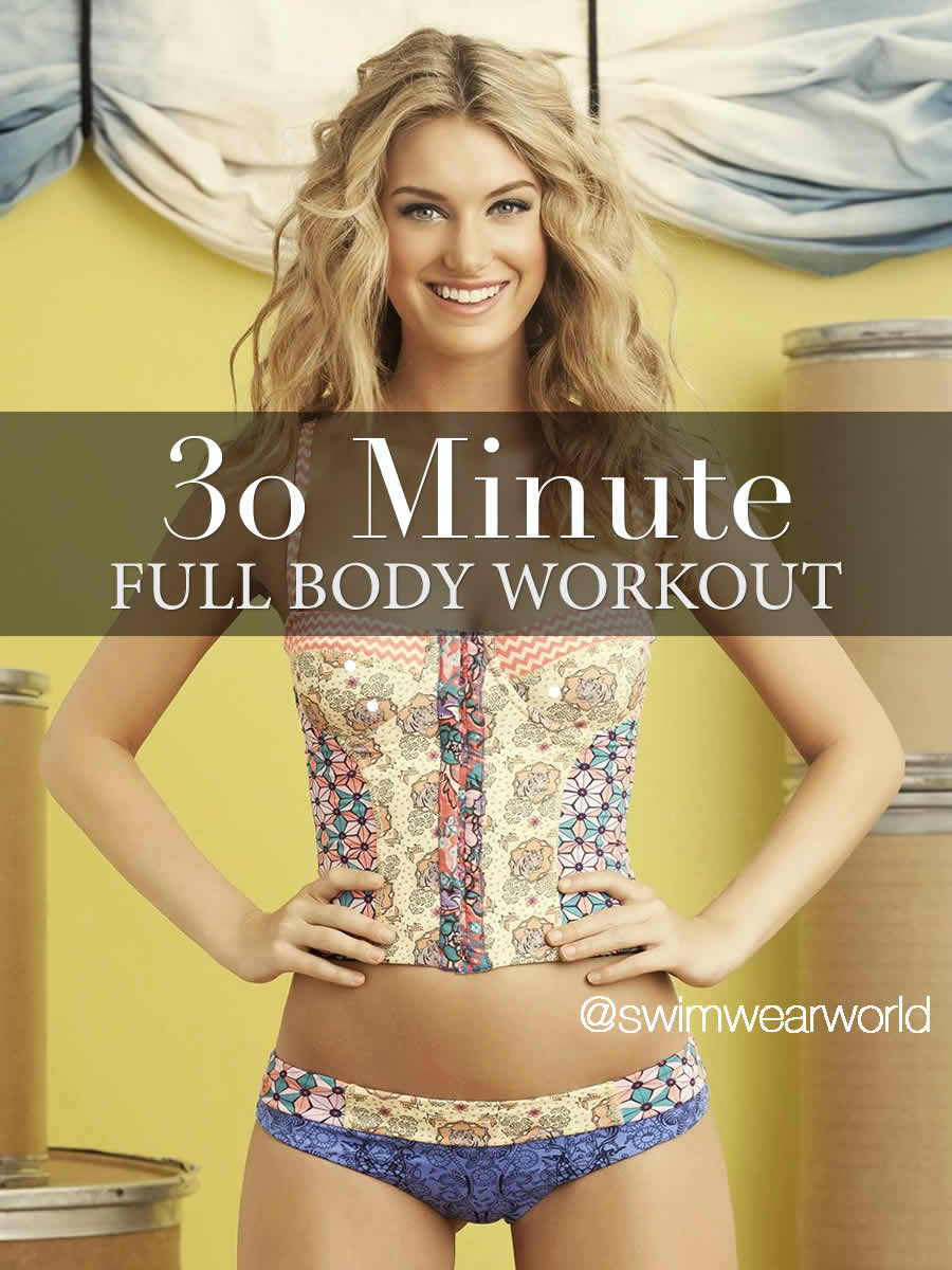 30minute-workout