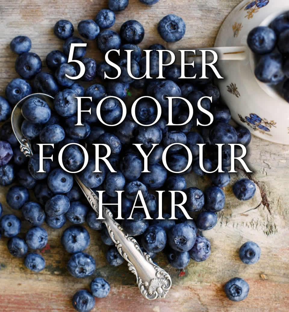 5-super-foods-for-your-hair