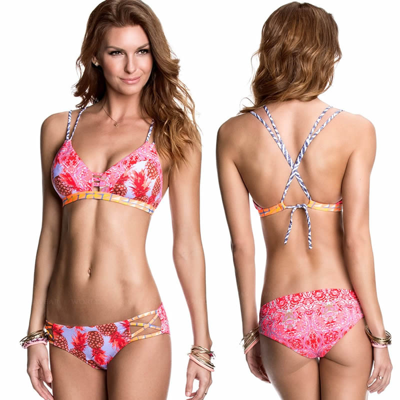 maaji-bikini-walk-this-way