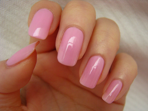 The-Perfect-Pink-Nails
