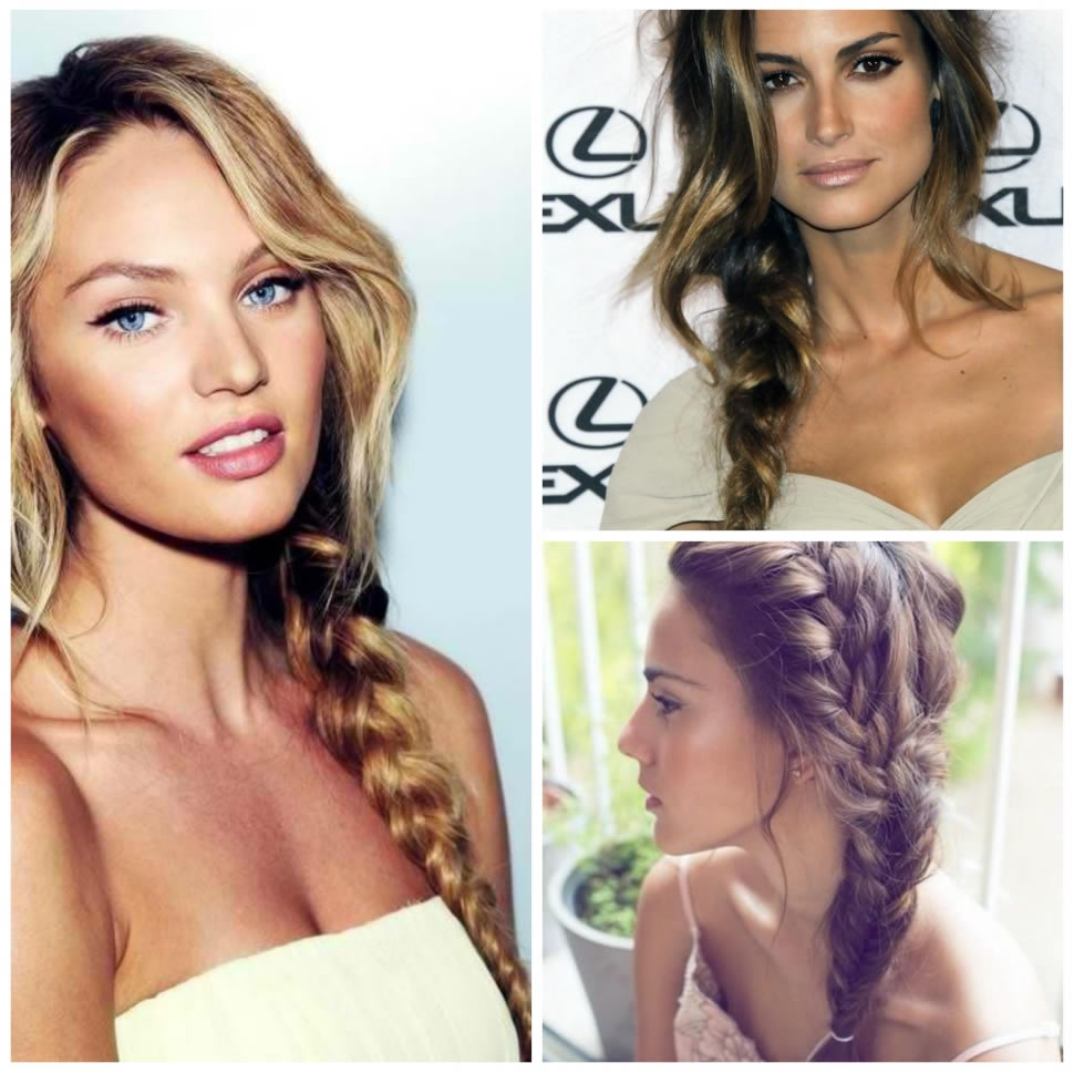 beach-hair-side-braid