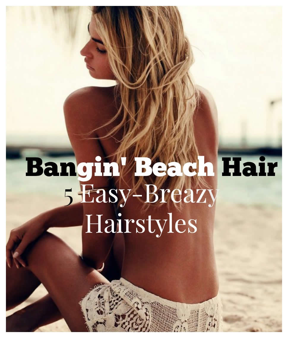 beach-hair-styles