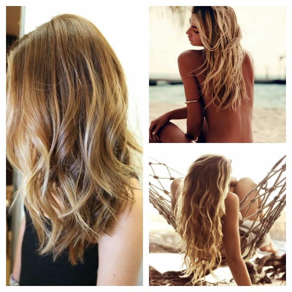 beachhair-waves
