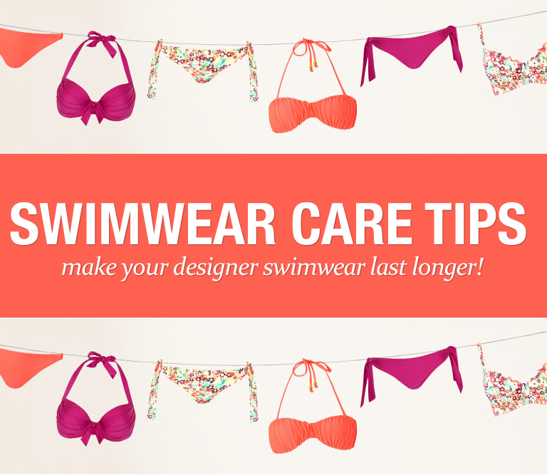 designer-swimwear-care.fw