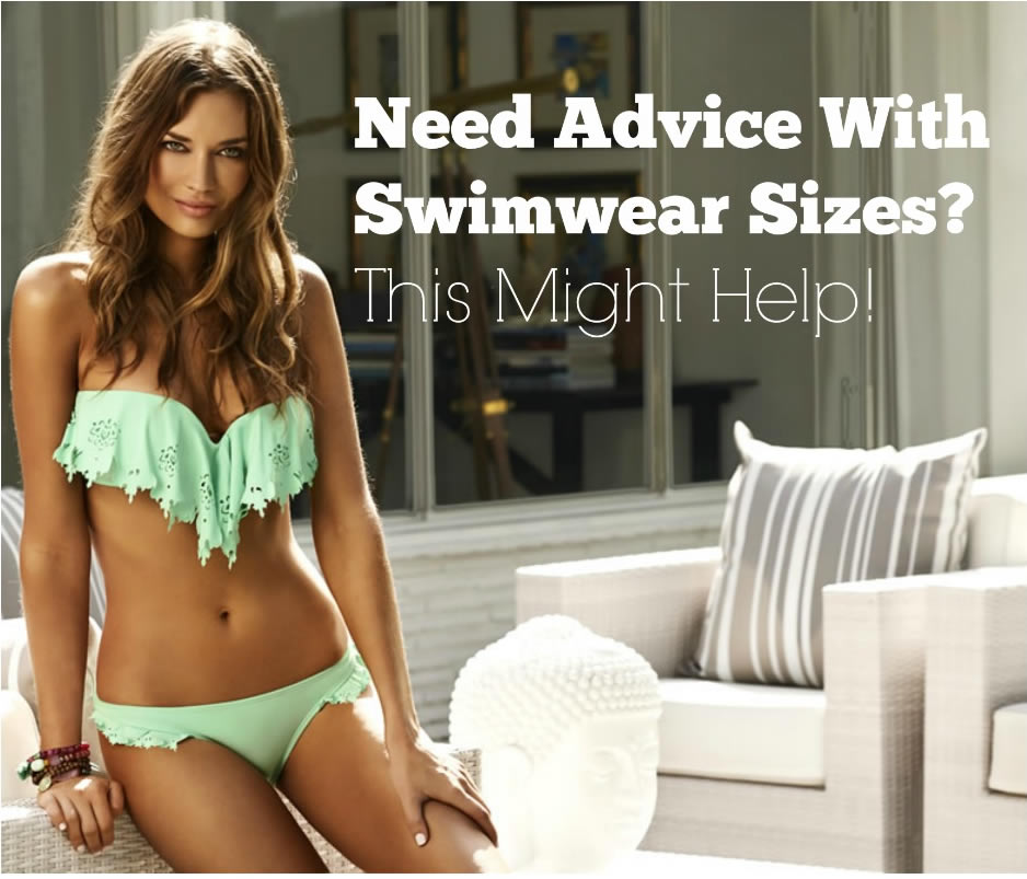 help-with-swimwear-sizes
