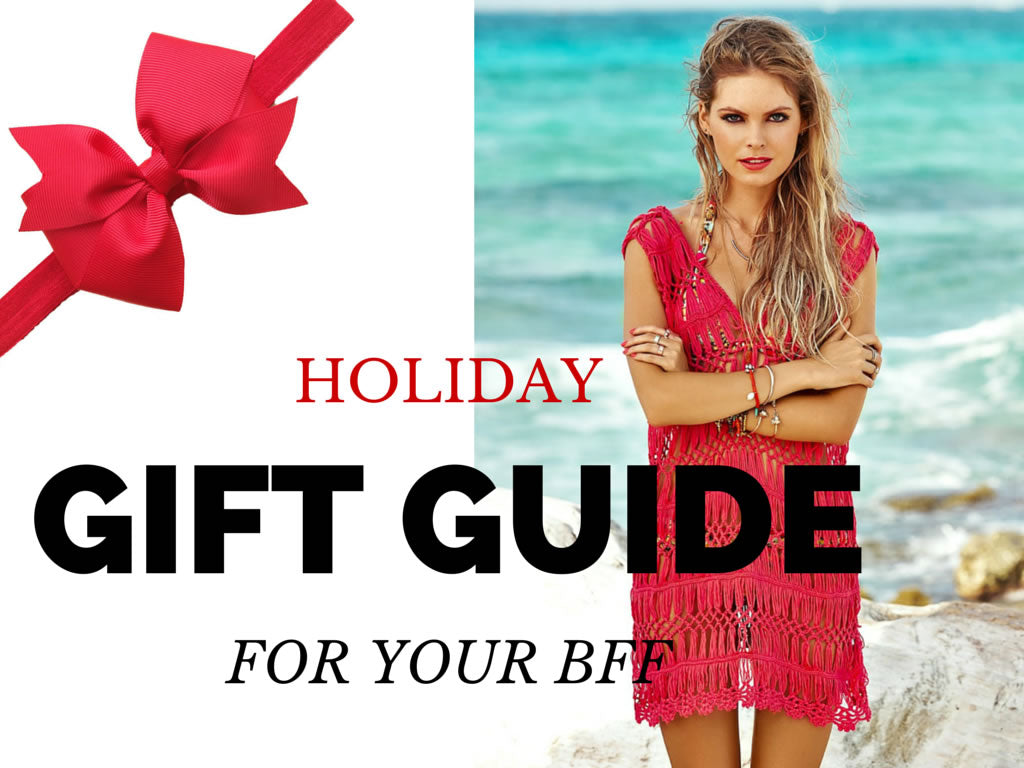 holiday-gift-guide-sw