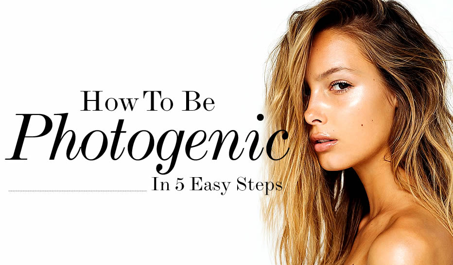 how-to-be-photogenic