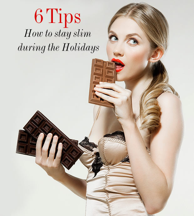 how-to-stay-slim-during-holidays