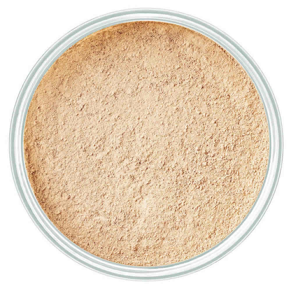 mineral-powder-foundation-