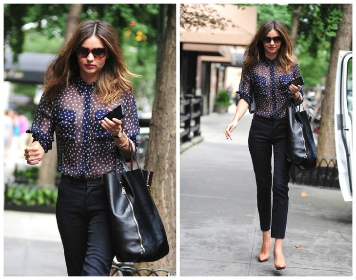 miranda-kerr-sheer-blouse