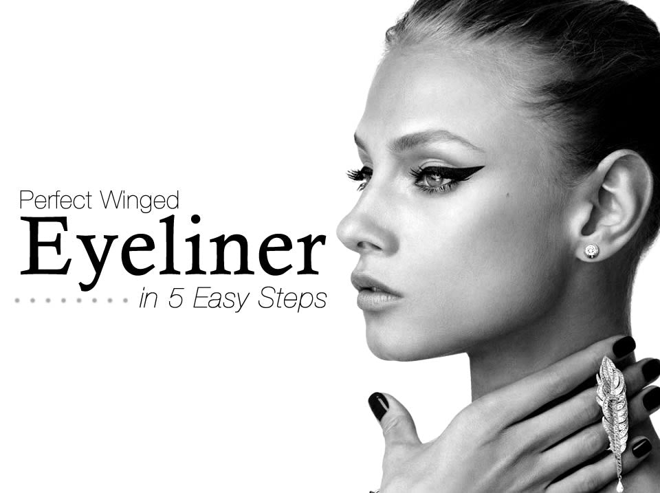 perfect-winged-eyeliner-5-steps