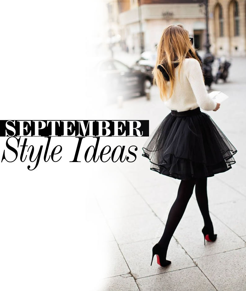 style-tips-fall