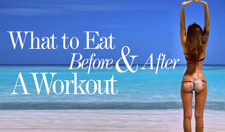 workout-eating-tips