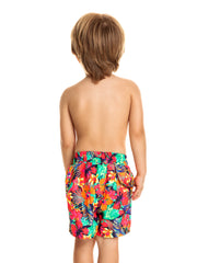 Maaji Kids: Beach Fun Trunks (9086KST020)