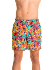 Maaji Men: Hula Love Short (1049TSS031)