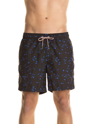 Maaji Men: Starry Sky Short (1049TSS026)